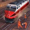 TrainStation - Game o...