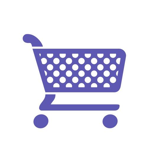 Shopping UK