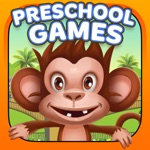 Preschool Games - Zoolingo