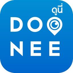 DOONEE