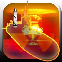 Codes for World Submarine Combat Hack