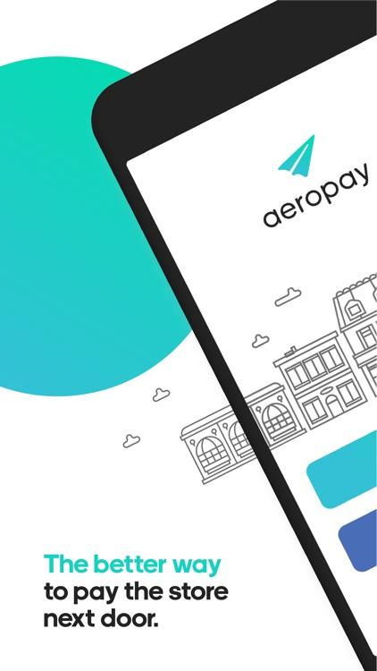 AeroPay