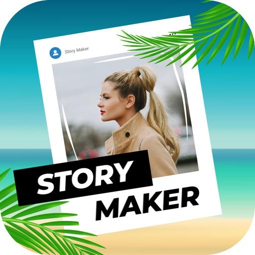 Insta story editor 2020