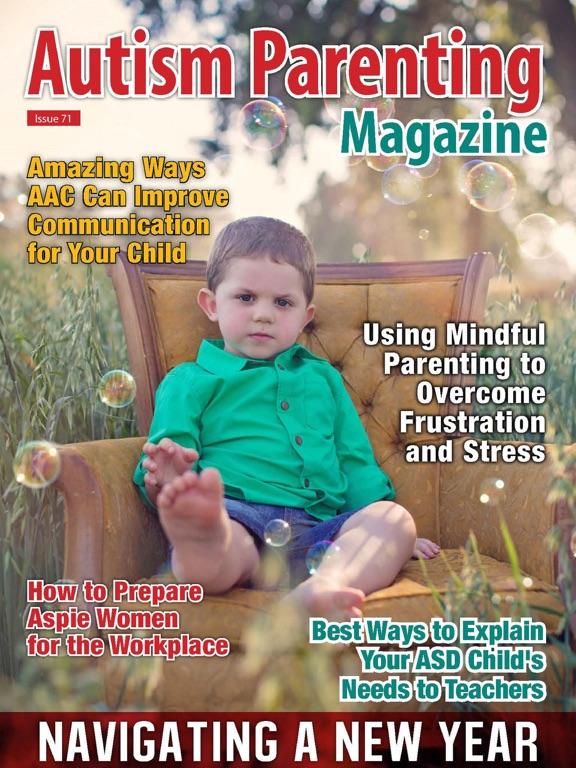 Autism Parenting Magazine-ipad-6