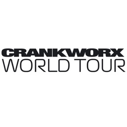 Crankworx World Tour