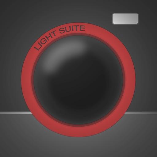 Light Suite - Photo Editor