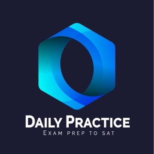 Daily Practice Exam Prep 2019