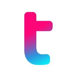 truve(トゥルーブ) 恋活・婚活マッチングアプリ