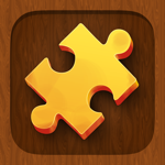 Jigsaw Puzzles for You Hack Online Generator  img