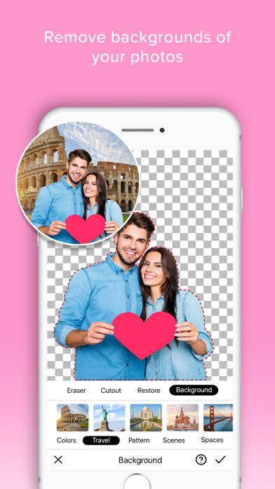 messages.download Photolift - Face & Body Editor messages.forpc