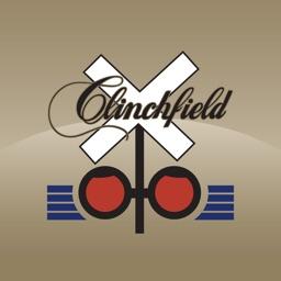 Clinchfield Federal CU