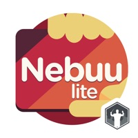 Codes for Nebuu - Kelime Tahmin Oyunu Hack