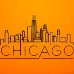 芝加哥 音频导览和购物