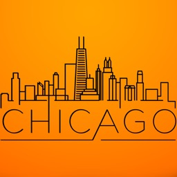 Chicago Travel Guide .