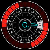 Precision Strobe Tuner icon
