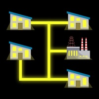 Codes for Power Lines - Logic Puzzles Hack