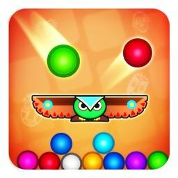 Colors - Ballz UP