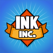 Ink Inc. - Tattoo Tycoon