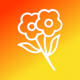 Flowers Dictionary