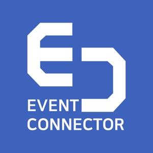 이벤트커넥터