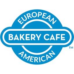 EA Bake