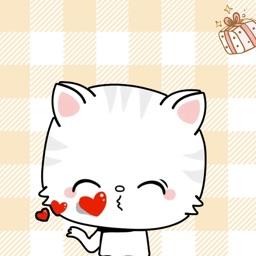 Kitty Cutty