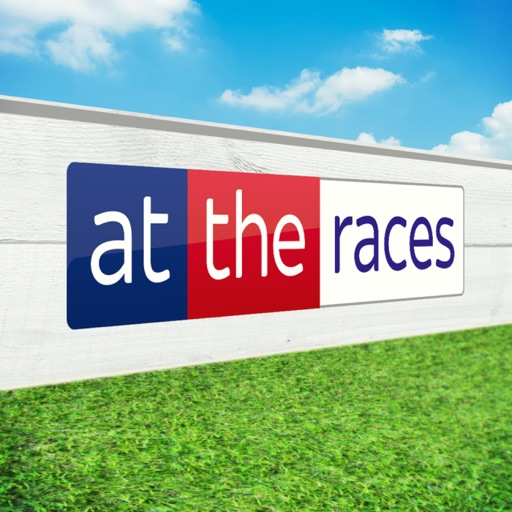 At The Races - Horse Racing