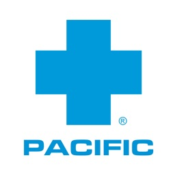 Pacific Blue Cross Mobile