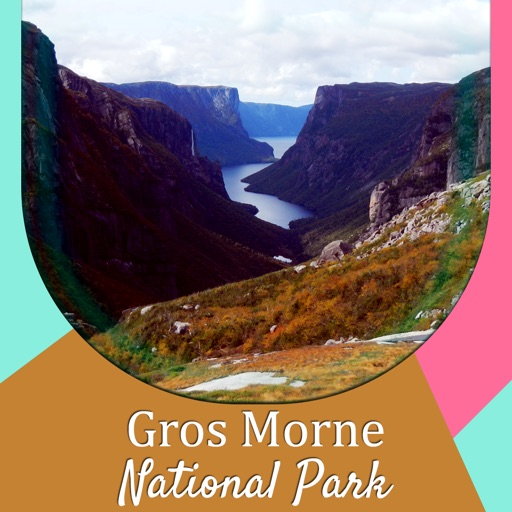 Gros Morne National Park Guide
