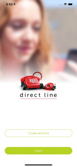 Driveplus On The App Store