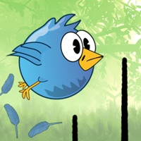 Codes for Line Birds Hack