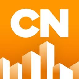 CityNet - акции и скидки