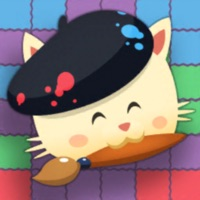 Codes for Hungry Cat Picross Hack