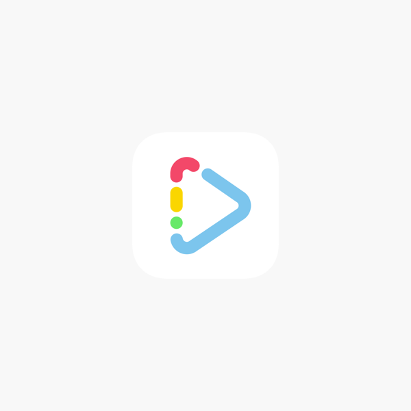 TinyTap - Kids Learning Games on the App Store