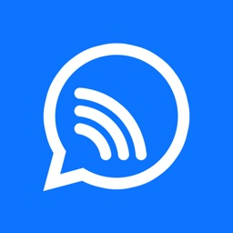 Tapchat: Chat on any WiFi