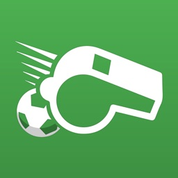 Real-Time Soccer