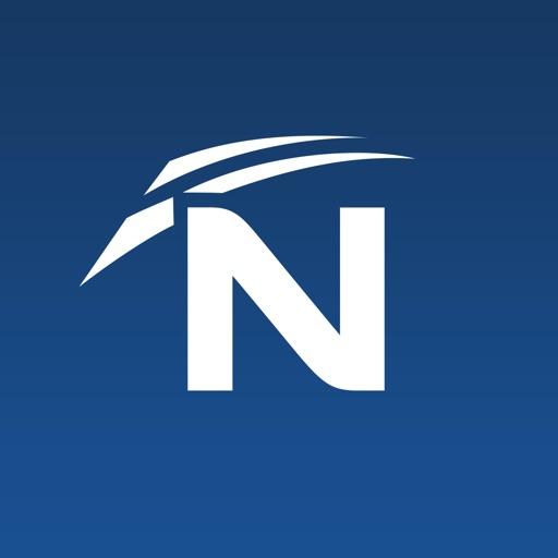 NASM Edge - Personal Trainers iOS App