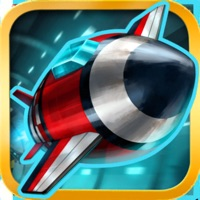 Codes for Tunnel Trouble-Space Jet Games Hack