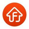房多多 - 买二手房新房租房必备服务平台