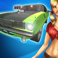 Codes for Fix My Car Classic Muscle 2 LT Hack