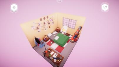 Possessions. screenshot 4
