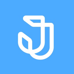 Jooto - Task Management Tool