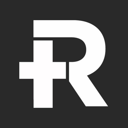 Real Life Church - IL icon