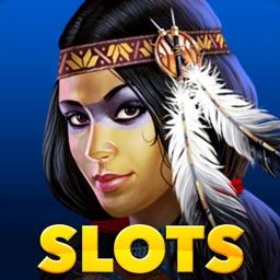 Sandman Slots. Casino Journey