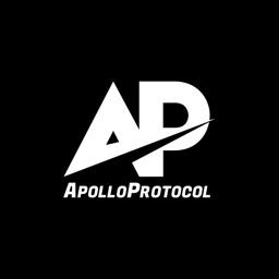 ApolloProtocol Fitness APP