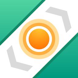 Ícone do app Streets App