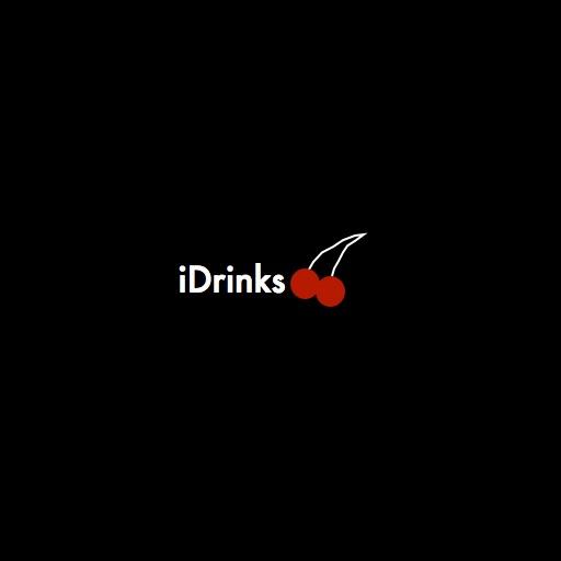 iDrinks