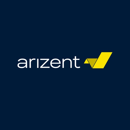 Arizent Events