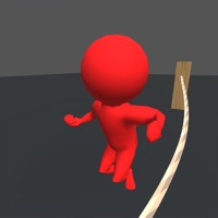 Codes for Jump Rope 3D! Hack