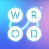 Wrod - iPadアプリ